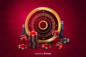 Top rated seven Advantages of Offshore On the web Gambling